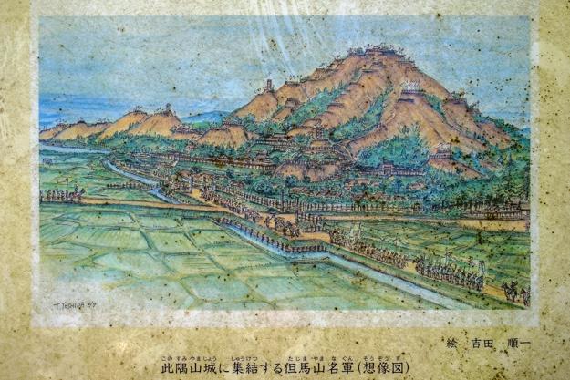 konosumi-0366
