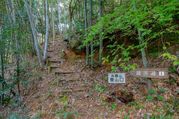 konosumi-0417