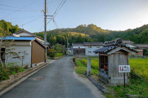 konosumi-0423