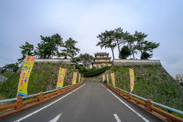 shimabara-0705a-0808s