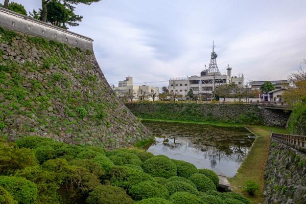 shimabara-0705c-0801