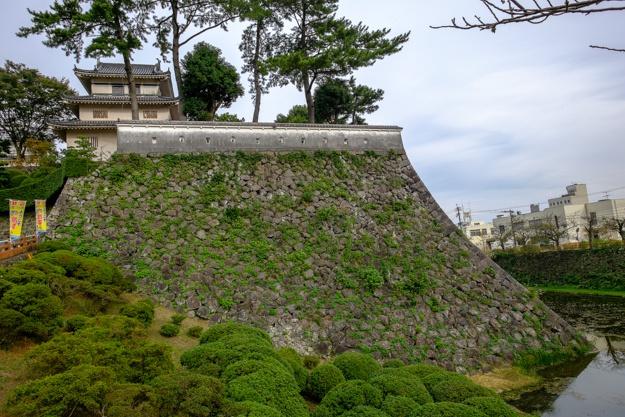 shimabara-0705d-0802