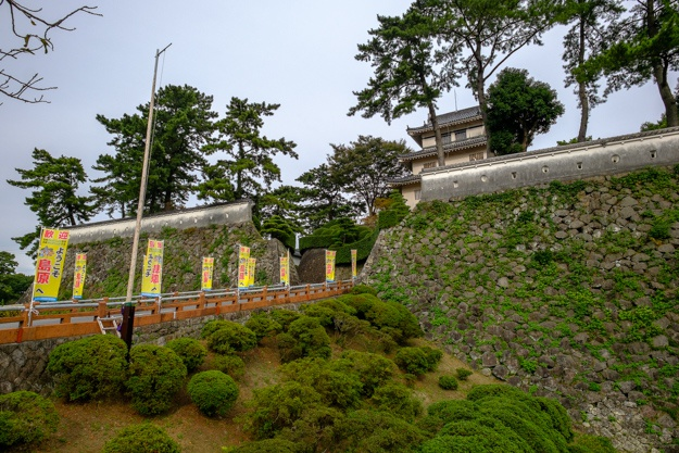 shimabara-0705d-0803