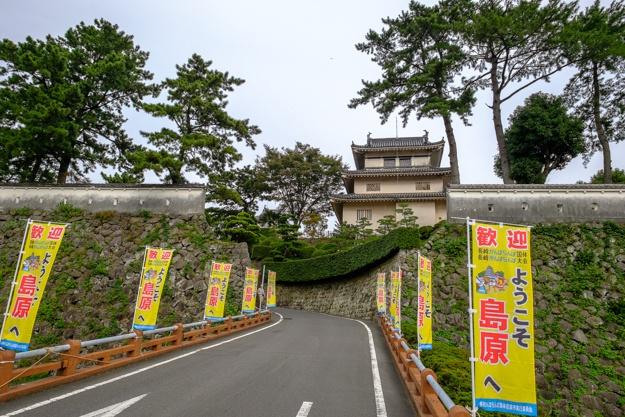 shimabara-0706a-0813