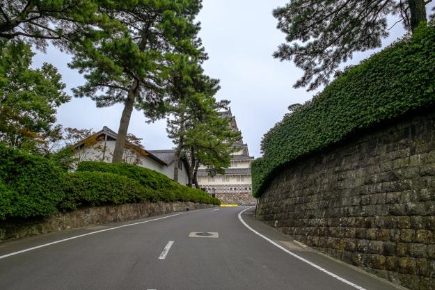 shimabara-0706f-0815