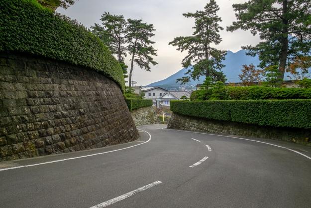 shimabara-0706g-0796