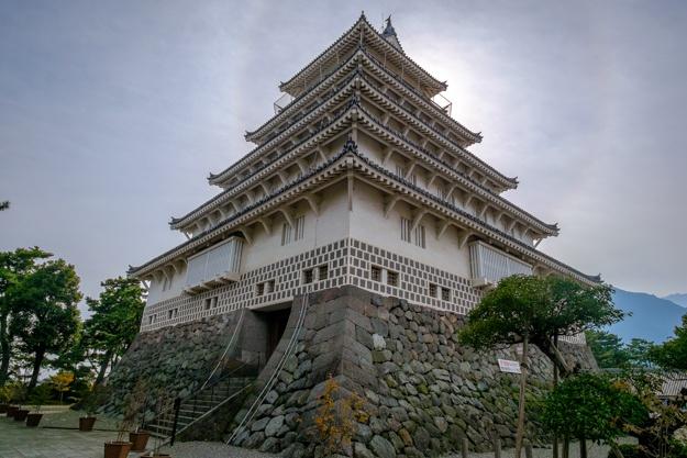 shimabara-0711