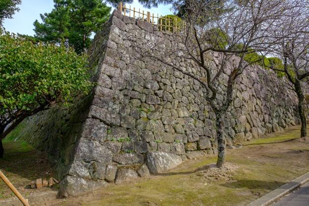 shimabara-0721