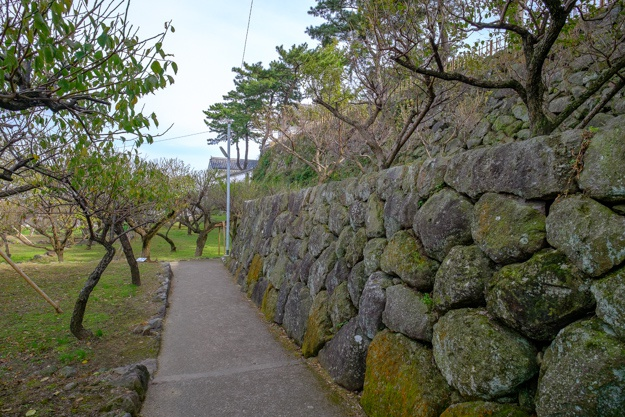 shimabara-0723