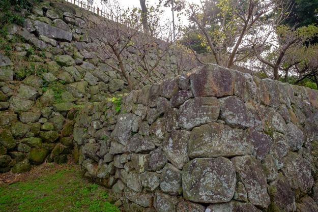 shimabara-0725