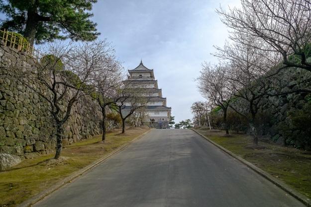 shimabara-0743s