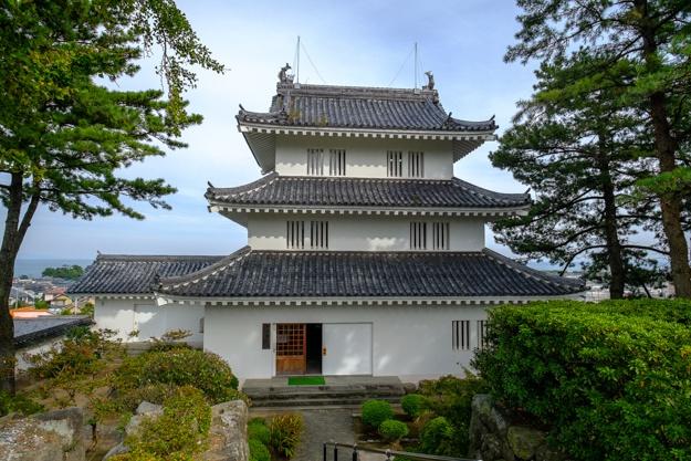 shimabara-0744a-0749