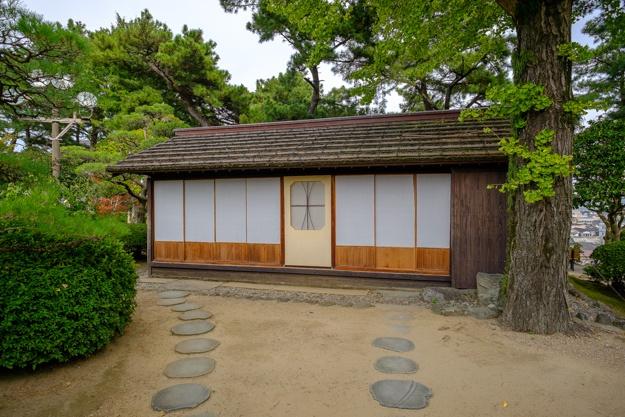 shimabara-0746