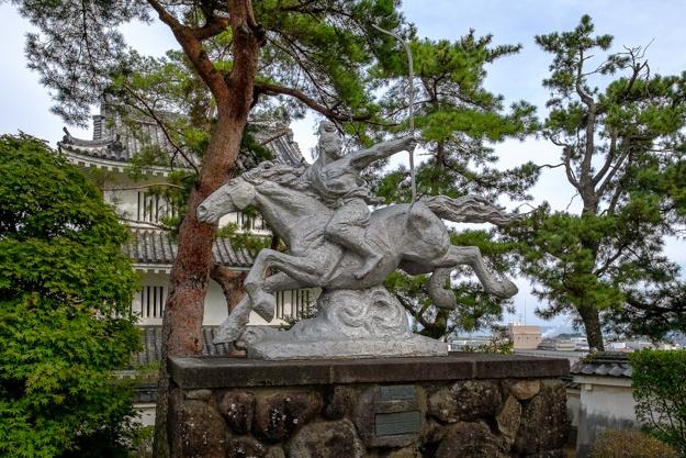 shimabara-0753