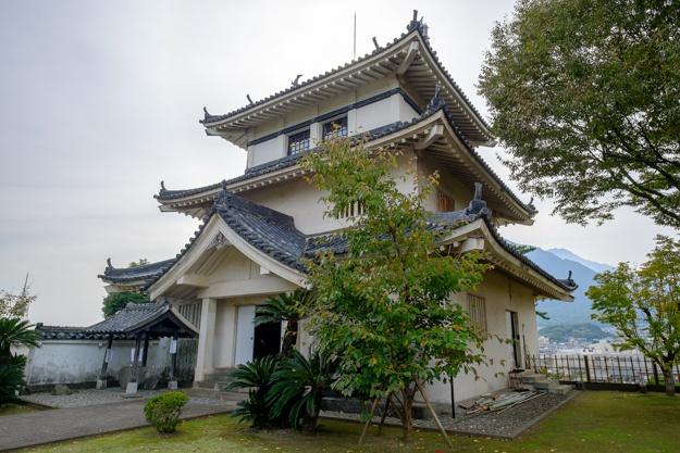 shimabara-0758a-0763