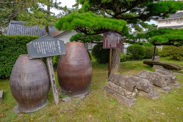 shimabara-0764