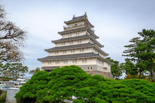 shimabara-0767