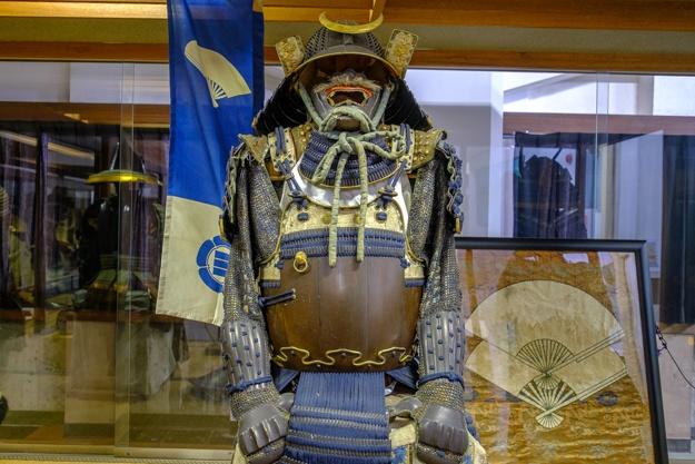 shimabara-0787a-0785