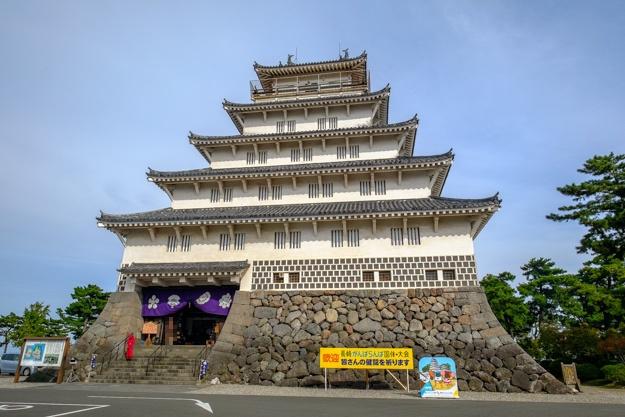 shimabara-0810a-0719s