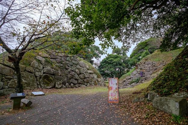 hizen_nagoya-1320s