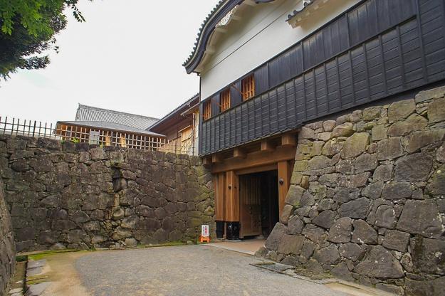 kumamoto_s-45