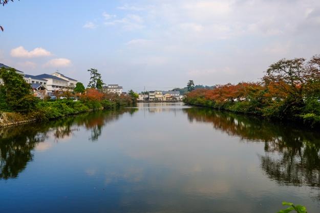 sasayama_s-0115c-0113