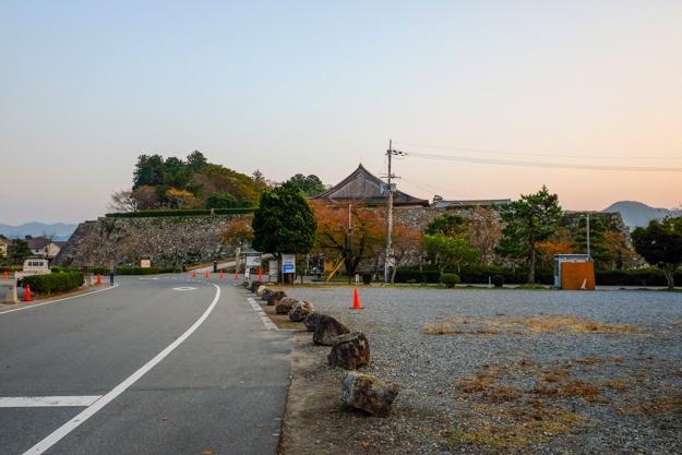 sasayama_s-0116a-0265s