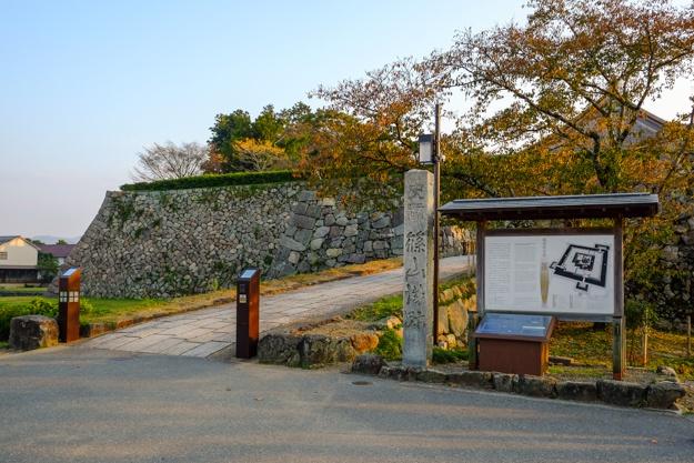sasayama_s-0116b-0225