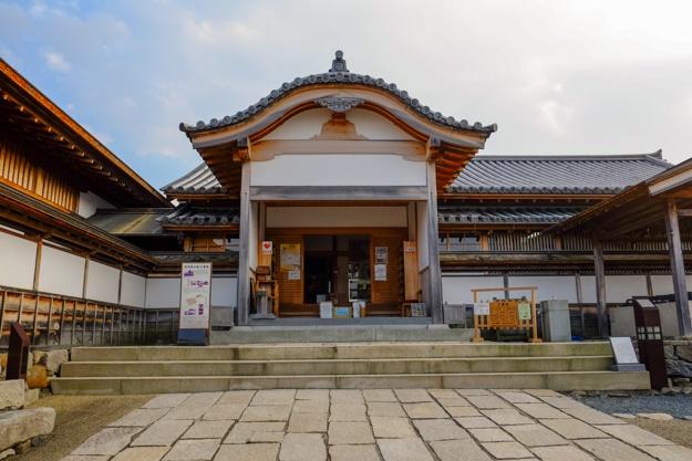 sasayama_s-0131