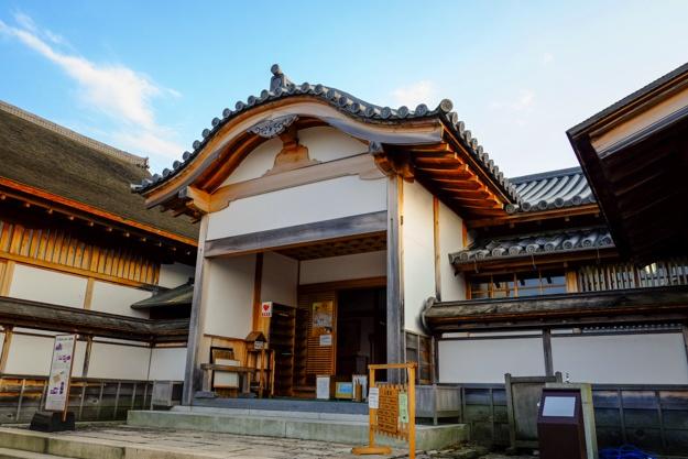 sasayama_s-0131a-0169