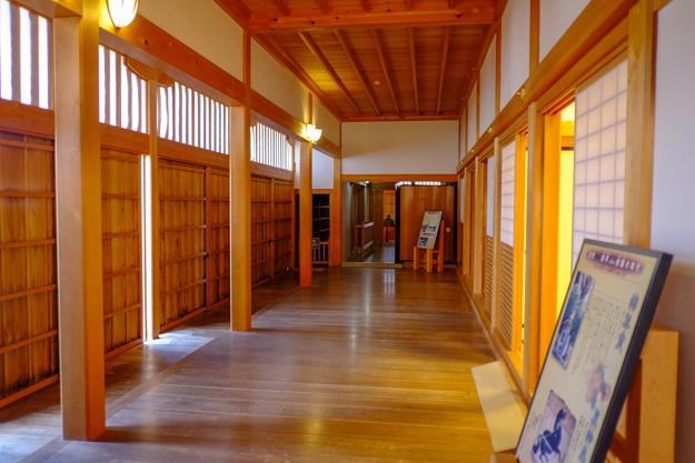 sasayama_s-0139