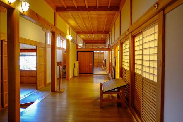 sasayama_s-0158