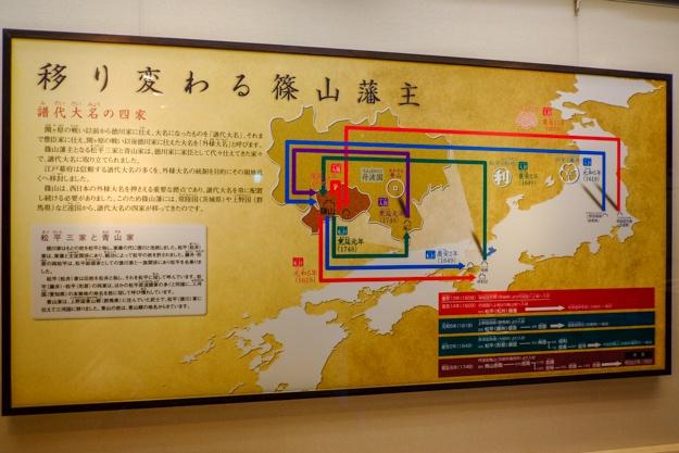 sasayama_s-0159b-0161