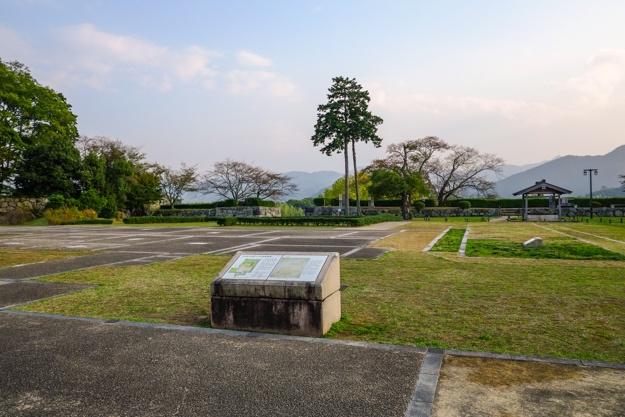 sasayama_s-0171s