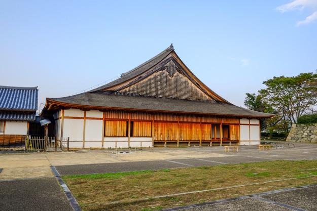 sasayama_s-0173