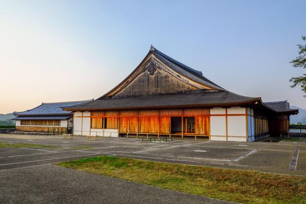 sasayama_s-0175