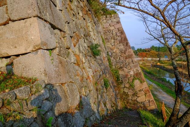sasayama_s-0180