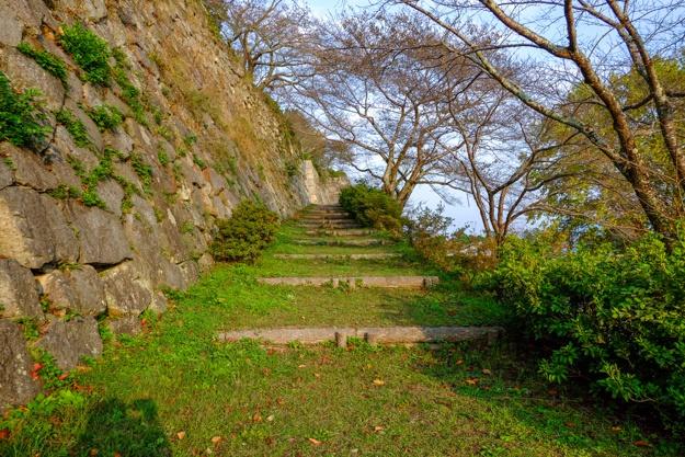 sasayama_s-0189