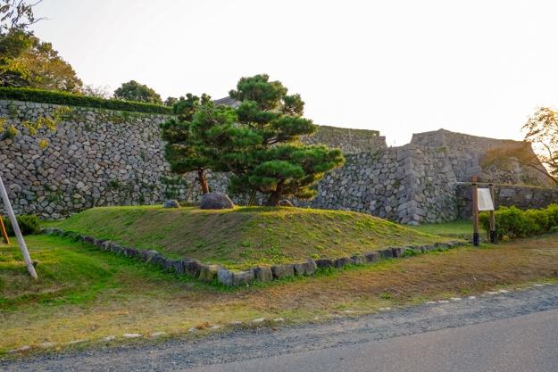 sasayama_s-0225a-0227