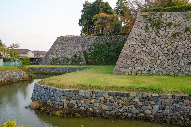 sasayama_s-0229