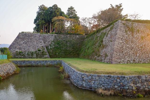 sasayama_s-0231