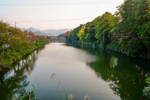 sasayama_s-0232
