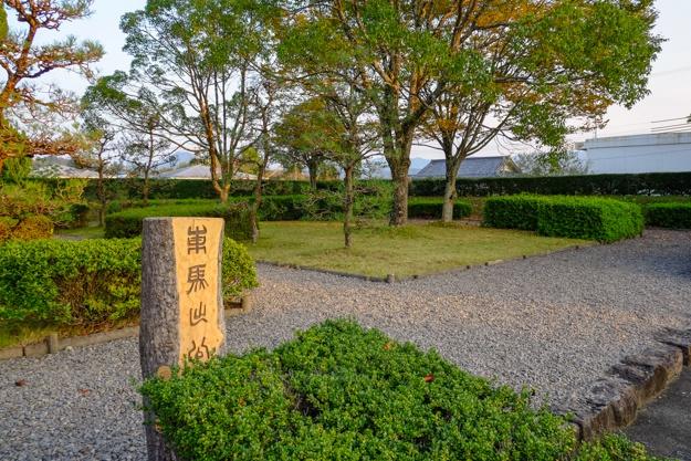 sasayama_s-0236