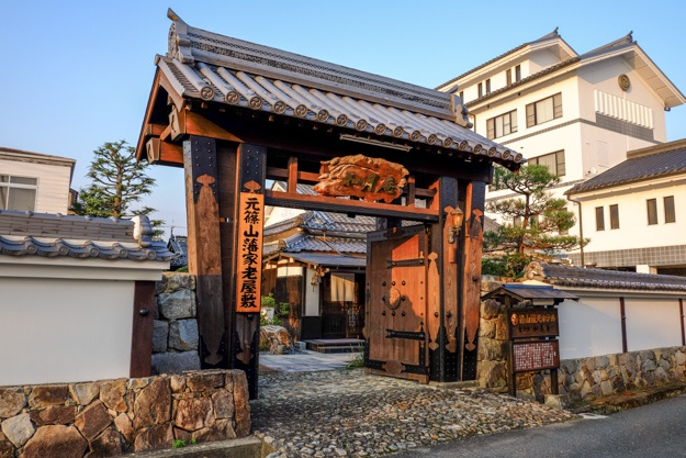 sasayama_s-0238