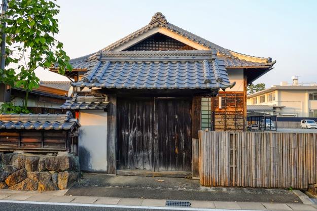 sasayama_s-0239
