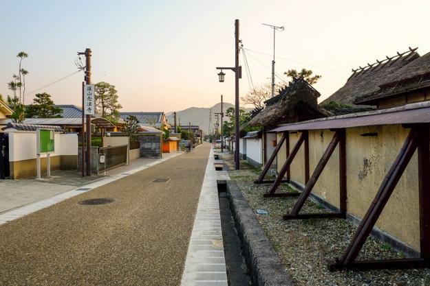 sasayama_s-0243-s