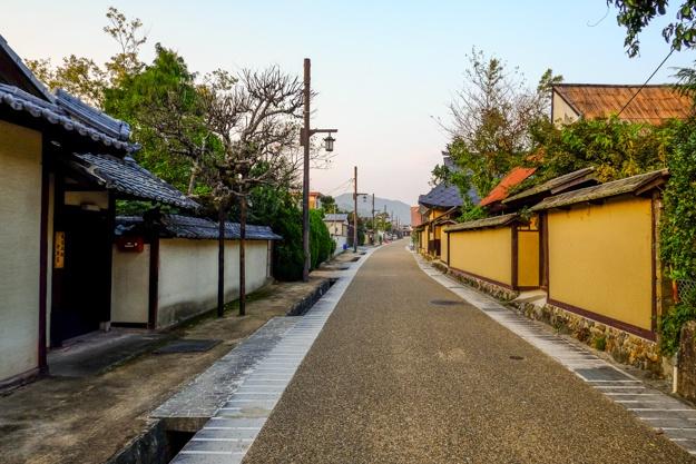 sasayama_s-0244