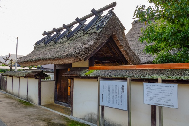 sasayama_s-0245