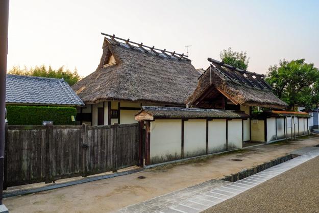 sasayama_s-0246