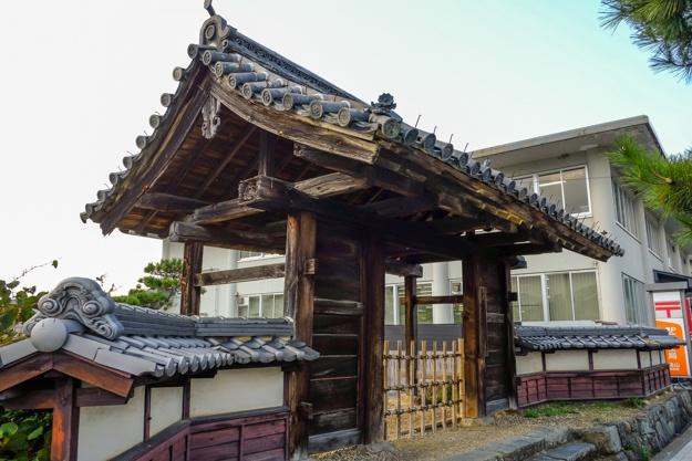 sasayama_s-0269b-0106
